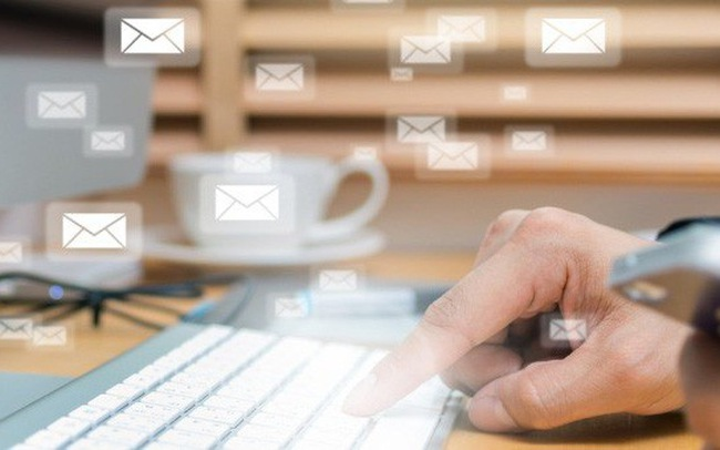 cai-dat-he-thong-email-ten-mien