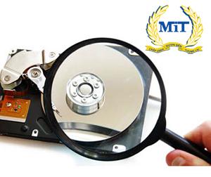 seagate-file-recovery