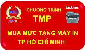 TMP TP.HCM