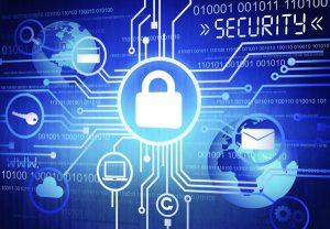 An ninh hệ thống và bảo mật thông tin