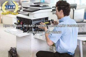 bao-tri-may-photocopy-tai-tan-thanh