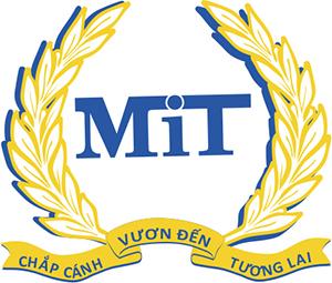 công ty MIT
