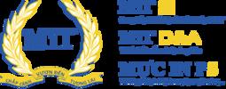 Logo MiTGroup