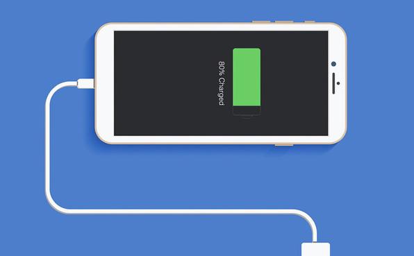 Tính năng tối ưu hóa Pin trên iOS 13