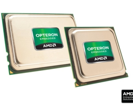 Amd-opteron-large - copy