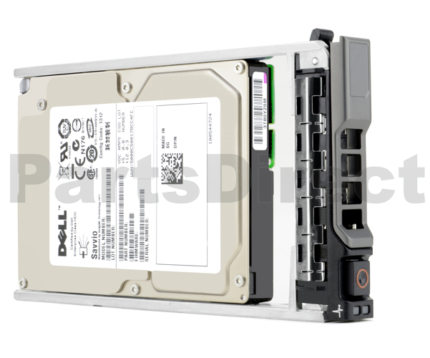 Dell-new-sas-2-ground