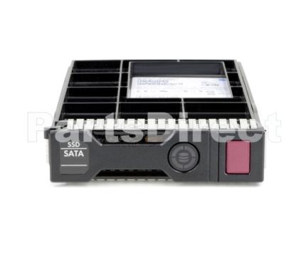 Gen8-sata-ssd-front-700pix