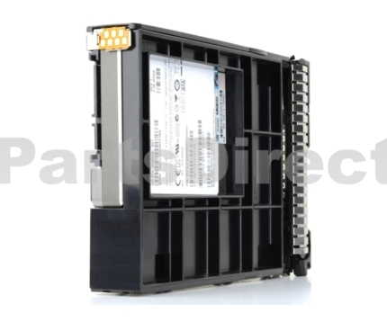 Gen8-sata-ssd-ground-700pix