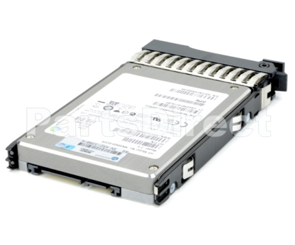 Hp-ssd-g7-2-back-right