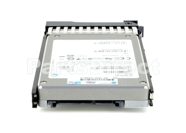 Hp-ssd-g7-2-back-top