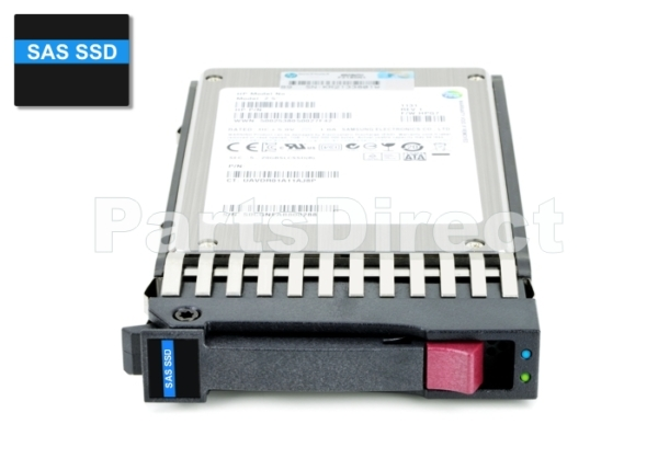 Hp-ssd-g7-2-front
