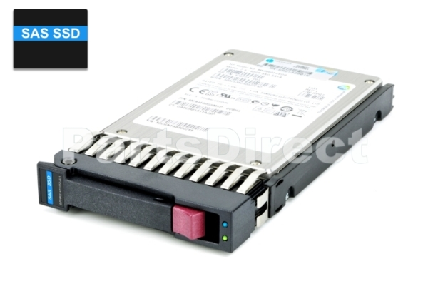 Hp-ssd-g7-2-front-left