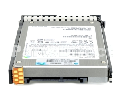 Hp-ssd-sas-g8-2-back