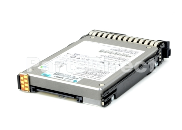 Hp-ssd-sas-g8-2-back-right