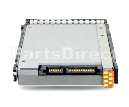 Hp-ssd-sas-g8-2-back-top