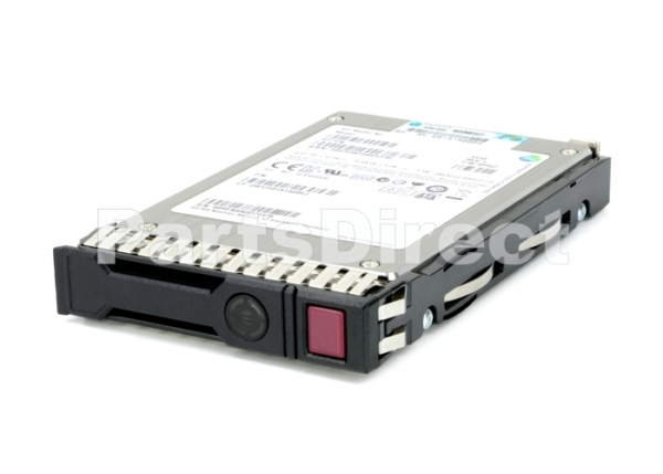 Hp-ssd-sas-g8-2-front-left