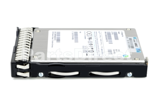 Hp-ssd-sas-g8-2-right-side