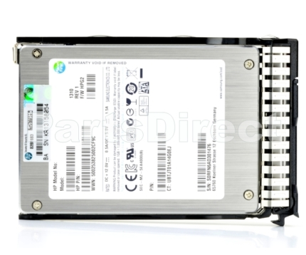 Hp-ssd-sas-g8-2-top