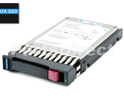 Hp-ssd-sata-g7-2-front-left