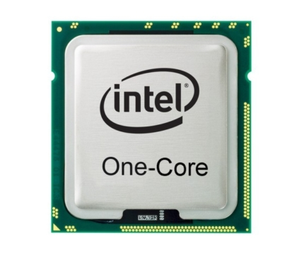 Intel-dual-core-large