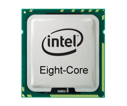 Intel-eight-core-large