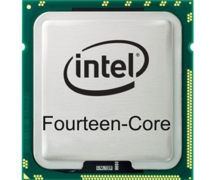 Intel-fourteen-core-large