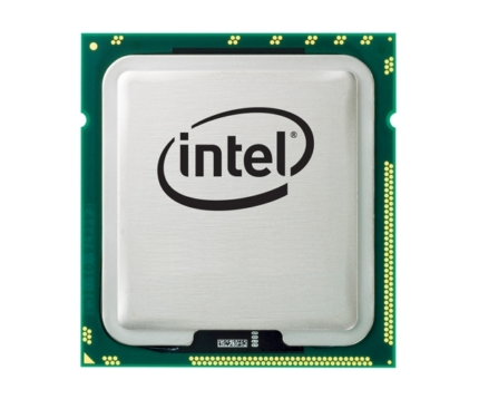 Intel-generic-core-large