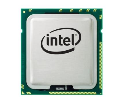Intel-generic-core-large