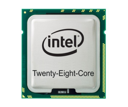 Intel-twenty-eight-core-large
