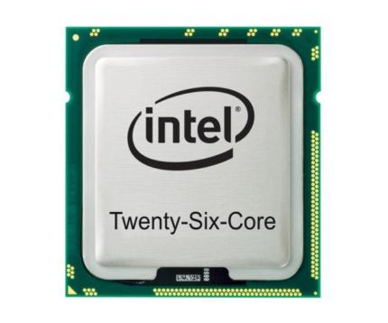 Intel-twenty-six-core-large