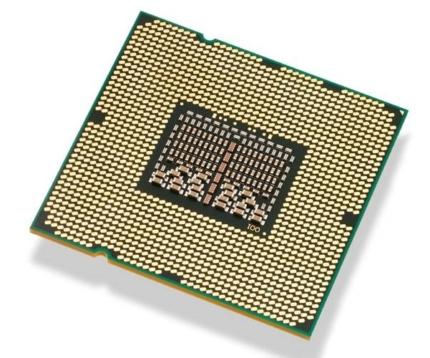 Intel-xeon-large