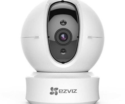 Ezviz-c6cn-720p-2