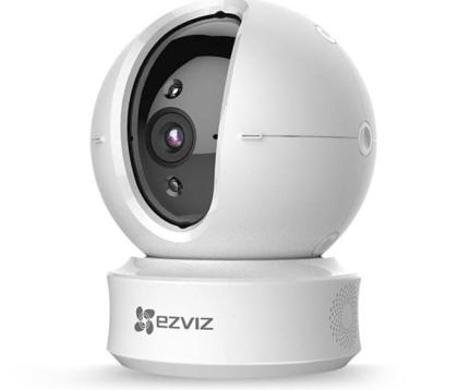 Ezviz-c6cn-720p-3