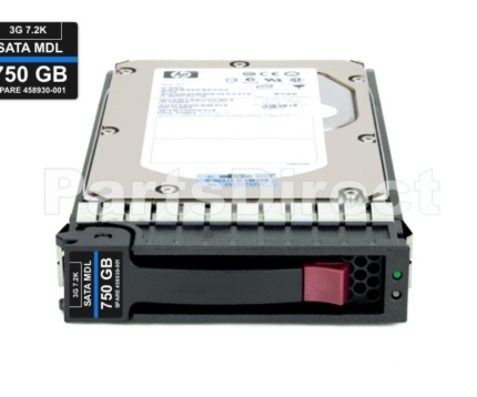 Gb0750eamyb-2
