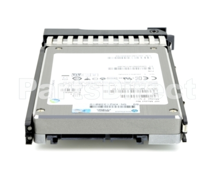 Hp-ssd-sata-g7-2-back-top
