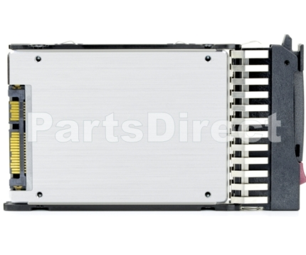 Hp-ssd-sata-g7-2-bottom