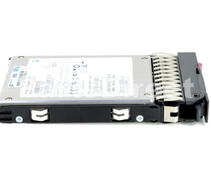 Hp-ssd-sata-g7-2-left-side