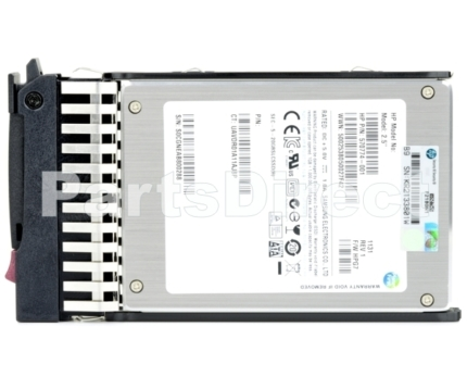 Hp-ssd-sata-g7-2-top
