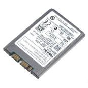 Ibm-drive-generic-2-5