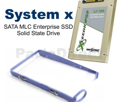 Ibm-sata-2.5-inch-mlc-enterprise ssd-ss-large