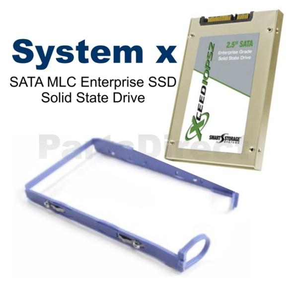 Ibm-sata-2.5-inch-mlc-enterprise ssd-ss-large