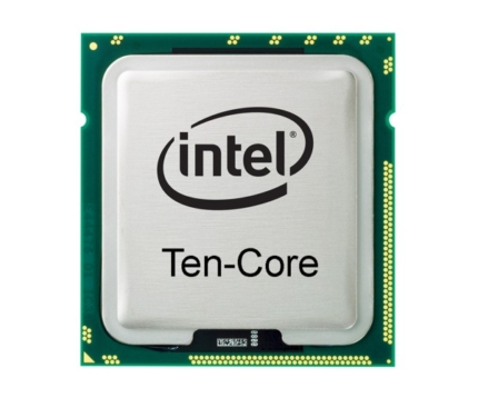 Intel-ten-core-large