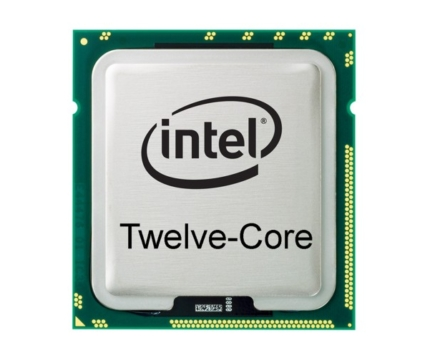 Intel-twelve-core-large