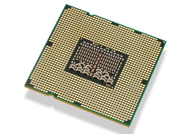 Intel-xeon-large (1)