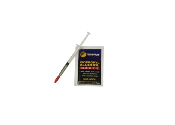Thermal-grease-large (1)