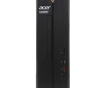 45049-48926-pc-acer-aspire-xc-885-3