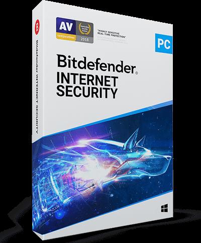 Bitdefender-total-security-2020