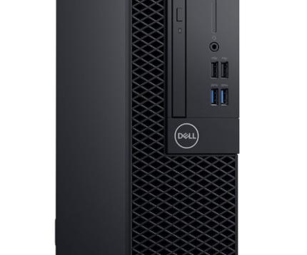 Dell-optiplex-3060-sff-70166584 1