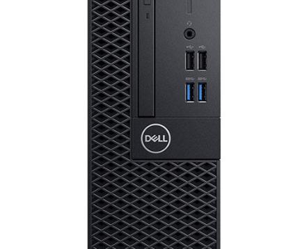 Dell-optiplex-3060-sff-70166584