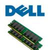 Dell-ram